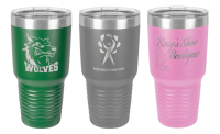 customize yours now online with our custom design creator. Popular Polar Camel travel mugs in many colors, keep cold / hot beverages a very long time. Order today, choose convenient shipping including our most popular as soon as Next Day!