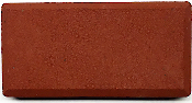 are personalized with your message. Design A Brick now online. Proof it, place order, and it will be on the way to you in a few days. Try now!